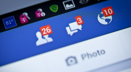 Facebook Messenger va permite utilizatorilor ștergerea mesajelor trimise din greșeală