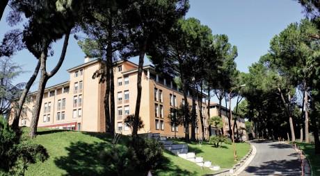 Universitate italiană interesată să se extindă la Deva