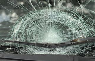O elevă de 16 a murit în urma unui grav accident rutier
