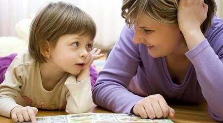 Sfatul psihologului: Cum să reacționezi în fața unei note proaste a copilului