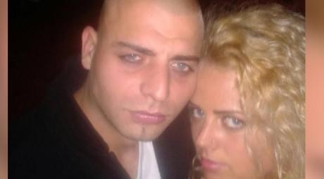 Un tânăr din Lupeni și-a ucis soția, după care și-a pus capăt zilelor