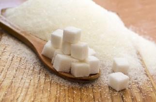 Consumul excesiv de zahăr în timpul sarcinii ar putea afecta creierul copilului