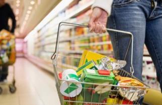 Cum să evităm cumpărăturile exagerate de Sărbători