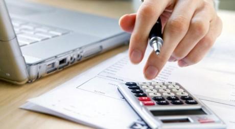 Proiect: facilități fiscale pentru investitori