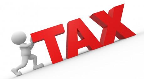 TAXE: Crește contribuția pentru fondul de pensii și pentru sănătate