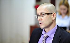 ÎCCJ, decizie de ULTIMĂ ORĂ: Procurorul lui Dragnea, fost şef în DNA, urmărit penal