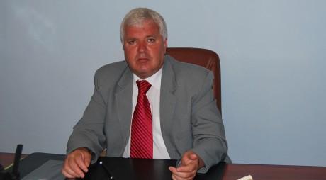 Ministerul Turismului, parte civilă în dosarul Resmeriță