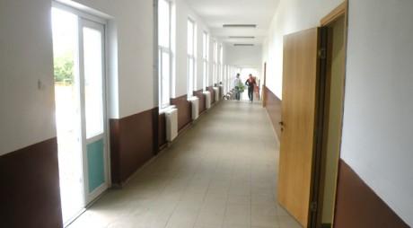 Ordin MEC – Reglementări privind ocuparea catedrelor care se vacantează pe parcursul anului şcolar; va fi probă scrisă