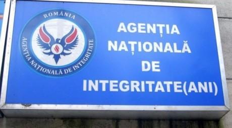 Șeful ANI detonează BOMBA: Verificăm persoane în funcții publice cu conturi în străinătate
