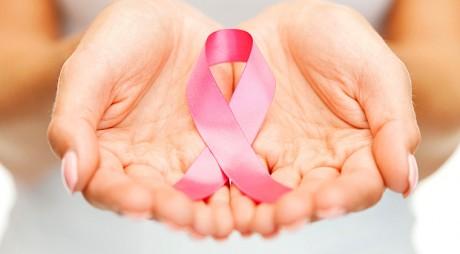 Cazurile de cancer de colon s-au înmulțit