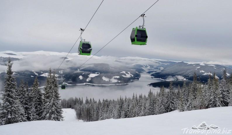 ski41