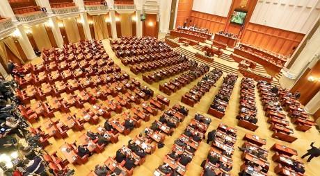 Județul Hunedoara ar putea avea cel mult 5 parlamentari