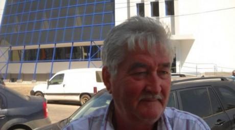 Un cunoscut om de afaceri, membru PSD, aflat în vizorul DNA, s-a sinucis