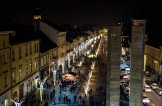 Primul oraș din România în care locuitorii DECID pe ce se cheltuie banii primăriei