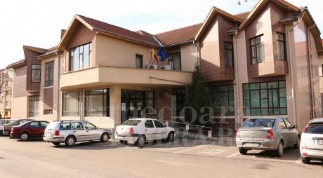 Comunicat de presă | ITM Hunedoara