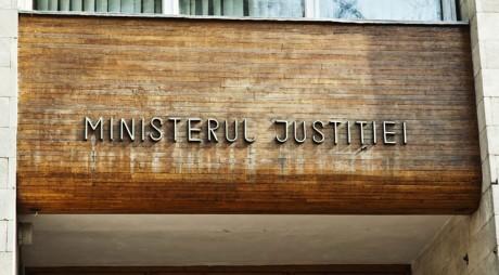 Ministerul Justiţiei: 11 candidaturi pentru funcţiile vacante de conducere din Parchetul General, DNA şi DIICOT