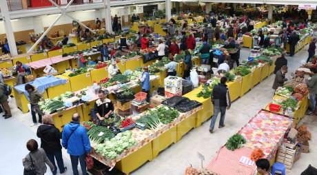 Reguli noi pentru comercianții din Deva
