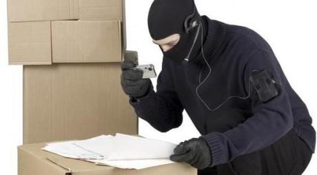Vrei să ajungi spion? SIE face recrutări. Ce condiții trebuie îndeplinite