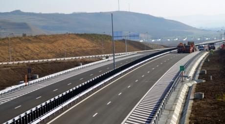 """Autostrada Lugoj – Deva: Se așteaptă sosirea """"expertului independent"""""""