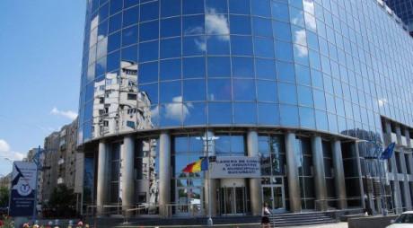 """Camera de Comerţ şi Industrie a României va lansa serviciul de rating pentru companii """"Risc Partener"""""""
