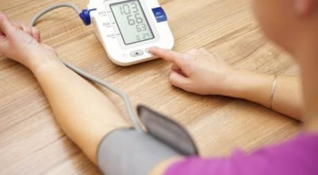 Care este tensiunea arterială normală, în funcție de vârstă