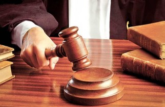Se rejudecă dosarul privind validarea celor 2 consilieri locali AUR și a unuia de la PRE, de la Deva