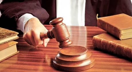 Avocatul Poporului, intervenţie în problema salariilor magistraţilor