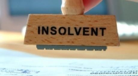 Guvernul a AMÂNAT aplicarea Legii privind insolvența persoanelor fizice