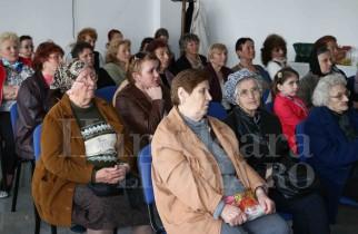 Ce trebuie să știe românii care au lucrat în mai multe țări UE