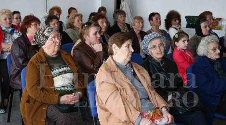Câte bilete de TRATAMENT BALNEAR sunt DISPONIBILE pentru pensionari