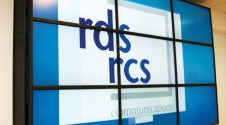 Se fac angajări la RCS&RDS