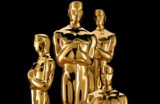 Oscar 2017: Lista completă a marilor câștigători