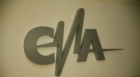 CNA a respins proiectul privind obligativitatea difuzării imnului