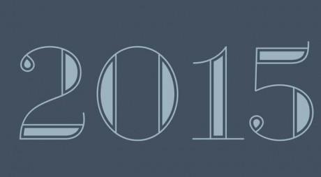 EVENIMENTELE ANULUI 2015