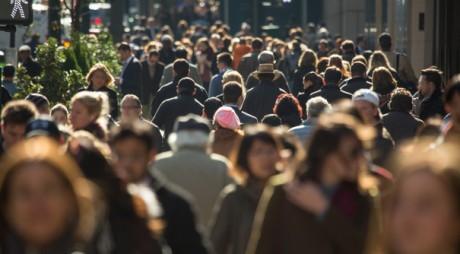 Cum vor putea românii de peste hotare să îşi ceară cetăţenia, în ţară