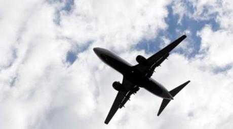 MAE: Atenționare de călătorie în Grecia: grevă în sistemul serviciilor aviației civile