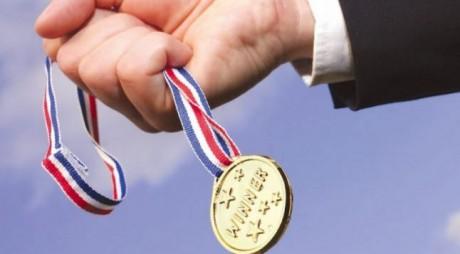 Lista olimpiadelor internaţionale pentru care Ministerul Educaţiei acordă bursă de merit