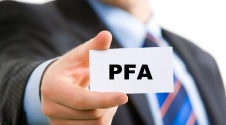 Noul Cod fiscal aduce veşti proaste pentru 400.000 de PFA-uri
