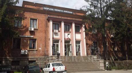 Decizii în Guvern privind CE Hunedoara