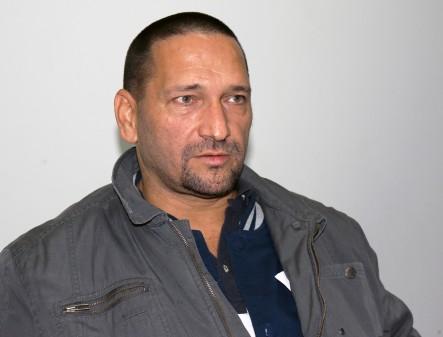 UPDATE Traian Berbeceanu va fi numit șeful de cabinet al ...  |Traian Berbeceanu