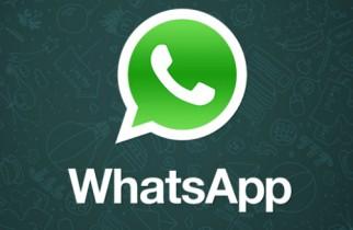 WhatsApp: Compania va ridica limita de vârsta la 16 ani