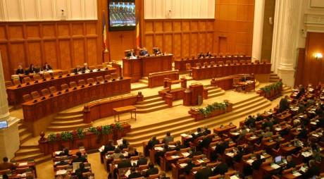 Monitorul Oficial va funcţiona sub autoritatea Camerei Deputaţilor