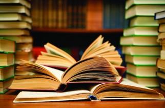 Peste 130 de edituri vor fi prezente la Salonul Hunedorean al Cărţii