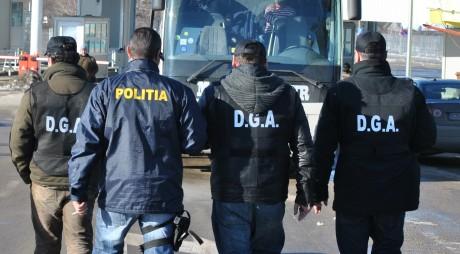 9 decembrie: Ziua Internațională de luptă împotriva Corupției