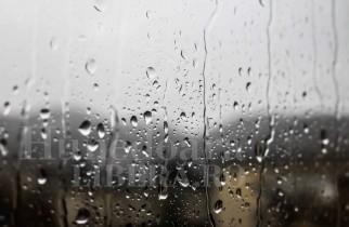 Informare meteo de vreme rece în toate regiunile țării, până vineri seara