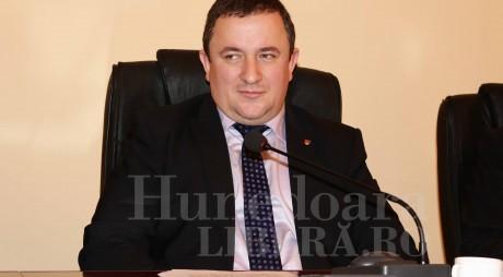 BREAKING NEWS: BPN AL PNL A VALIDAT CANDIDATURA LUI ADRIAN DAVID