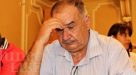 La Șoimuș, ulciorul politic merge de multe ori la APAPROD