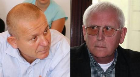 Hunedoara | Consilierii locali Artean și Crișan, nemulțumiți de PROSERV