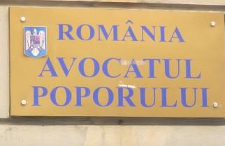 Avocatul Poporului a atacat la CCR legea carantinei. Orban: Atac împotriva intereselor fundamentale ale României