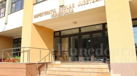 HUNEDOARA: Meserii dispărute